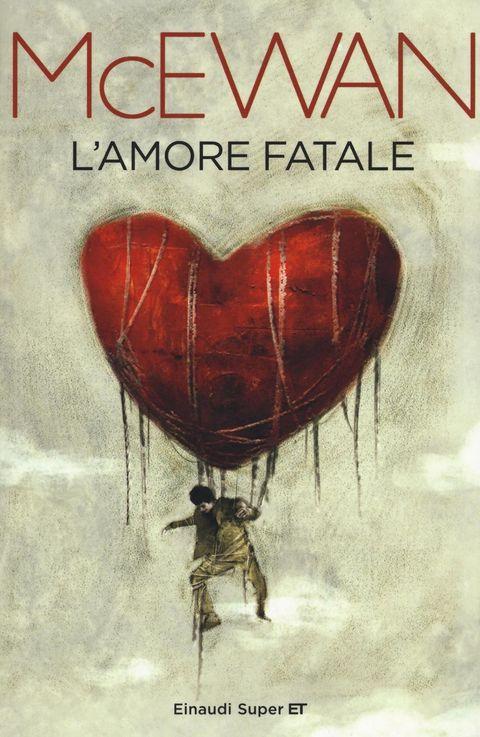 Poster, Book cover, Album cover, Fiction, Novel,