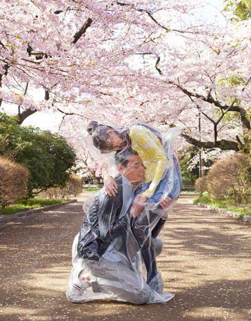 Trucchi per far durare l'amore durante la convivenza