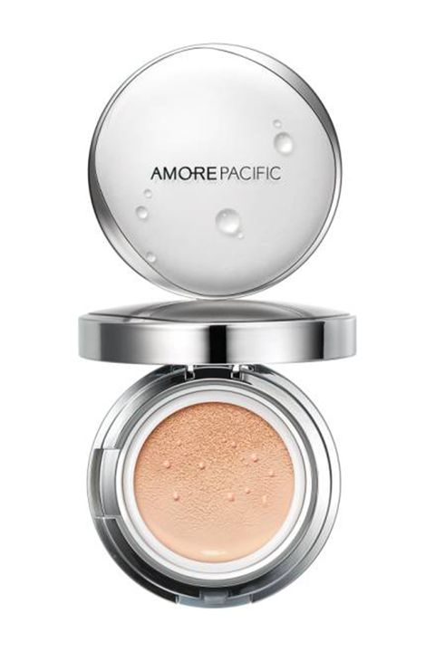 Skin, Cosmetics, Beauty, Product, Brown, Face powder, Beige, Eye, Powder, Eye shadow,