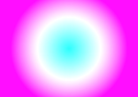 Violet, Purple, Pink, Circle, Light, Magenta, Sky, Colorfulness,