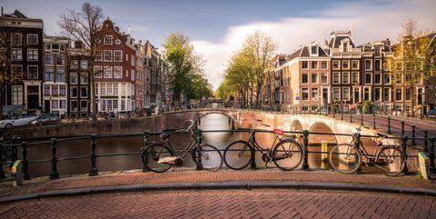 Nederland-gelukkigste-land-ter-wereld