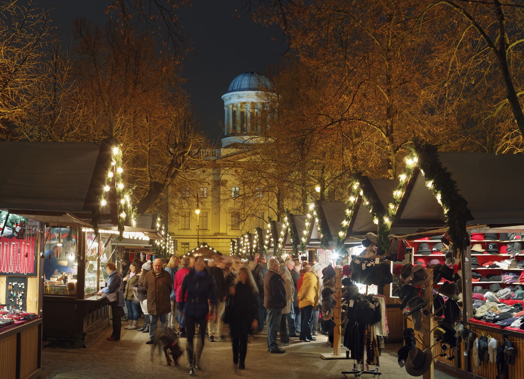 christmas markets breaks best christmas markets to visit for under 200