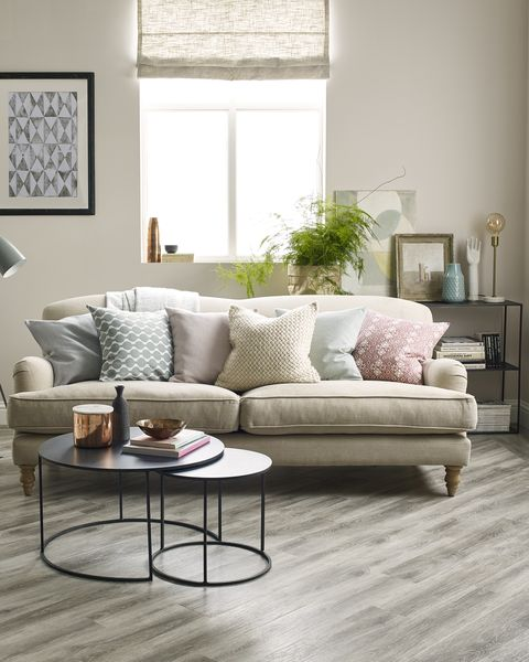 Small Living Room Decorating Ideas, Sofas For Small Living Rooms Uk