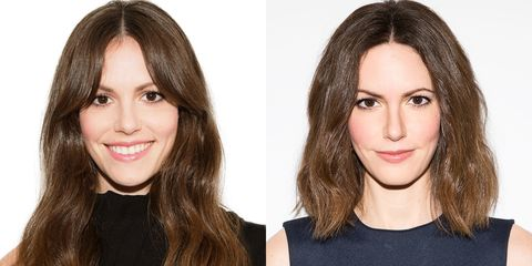 10 Reasons To Get A Short Haircut Why You Shouldn T Be