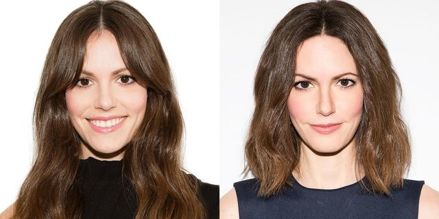 10 Reasons To Get A Short Haircut Why You Shouldnt Be Afraid To