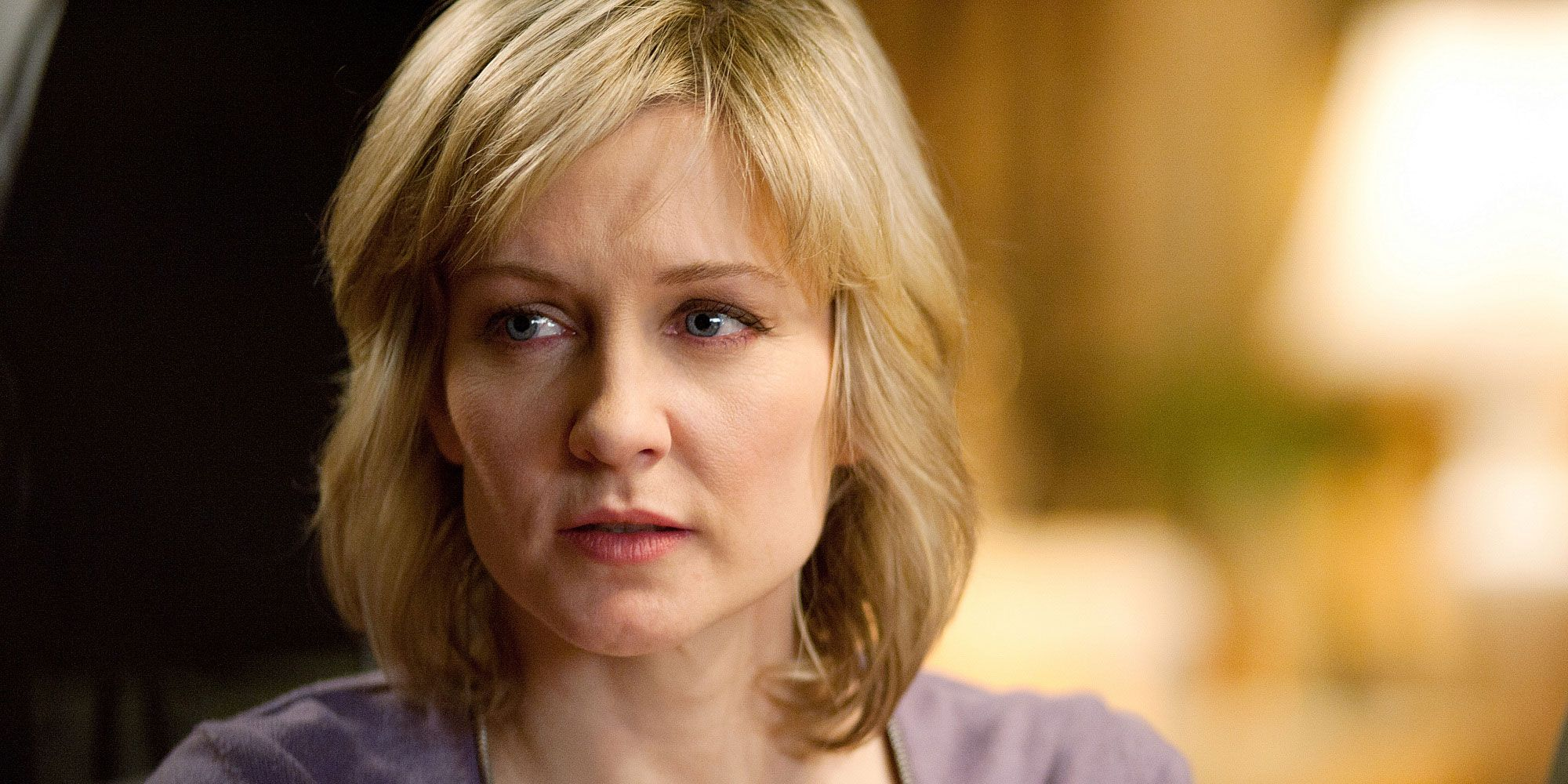 amy carlson blue bloods