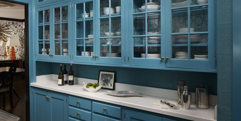 36 chic butlers pantry ideas what is a butler s pantry