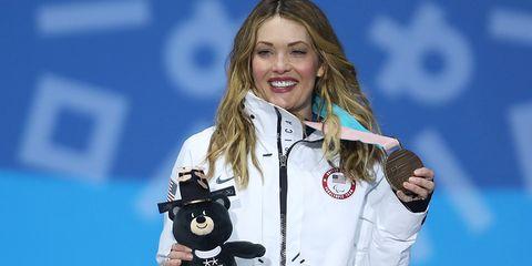 Medal, Award, Smile,