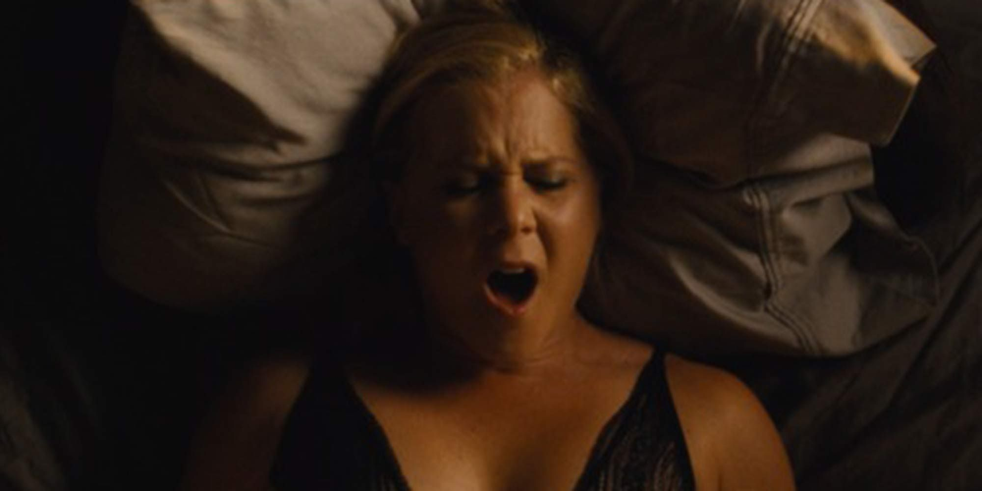 orgasm, female orgasm, different types of female orgasm, amy schumer, trainwreck,