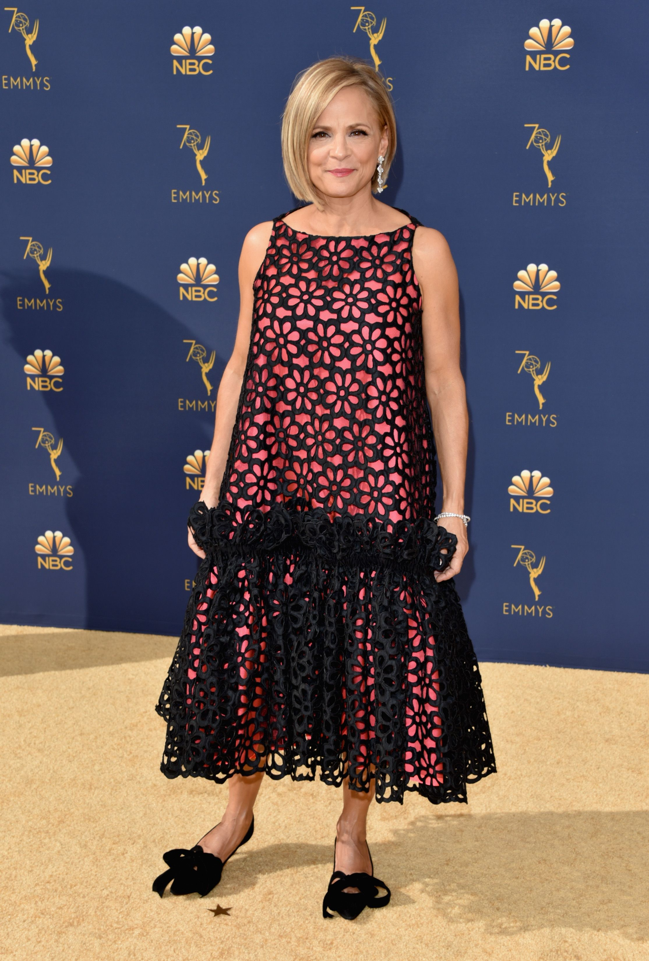 Amy Sedaris S Greenwich Village Apartment Is The Most Colorful Home In New York City