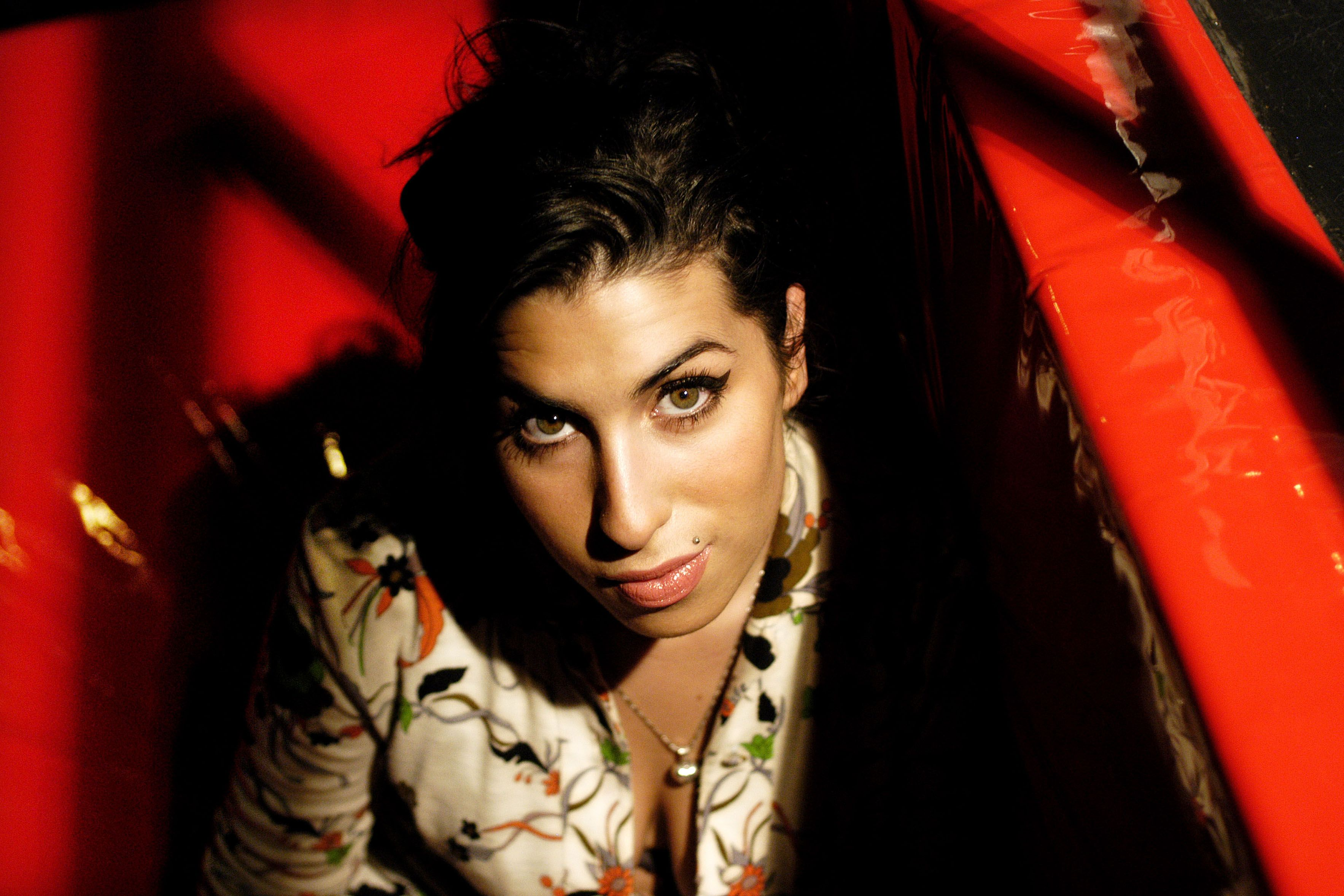 Remembering Amy Winehouse: a tragic reminder of how not to treat famous women