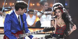 amy winehouse rehab historia mark ronson