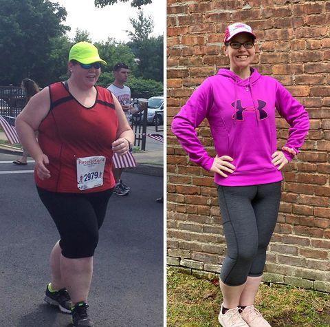 Running, Pink, Outdoor recreation, Recreation, Athlete, Half marathon, Exercise, Long-distance running, Jogging, Individual sports,