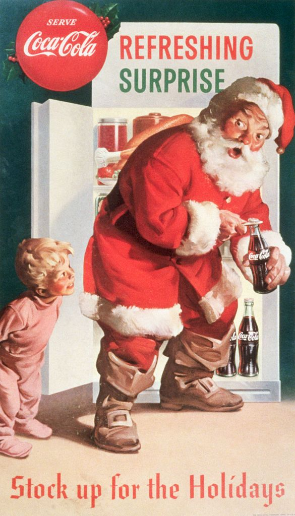 0aa0b76f39 Surprising Facts About Christmas - Christmas Trivia