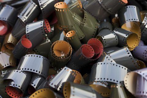 uk   photography   generic 35mm film emulsion