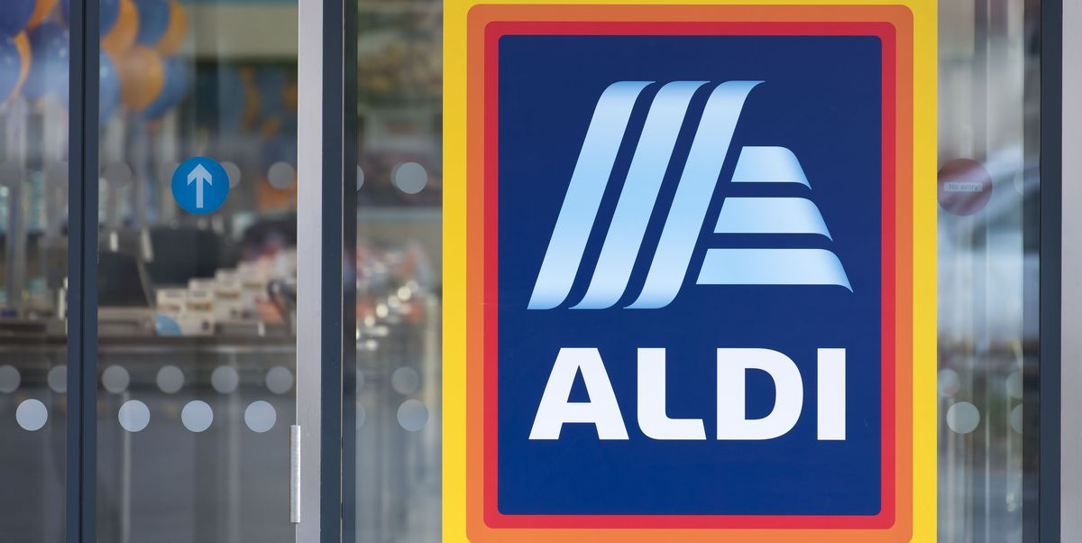Your pet could be the face of Aldi's specialbuy pet products — here's how