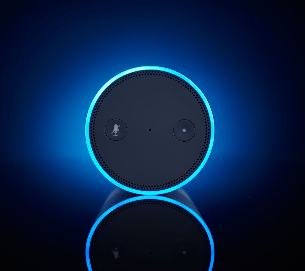 A Privacy Guide for Voice Assistants in a World Where You Cannot Escape Them