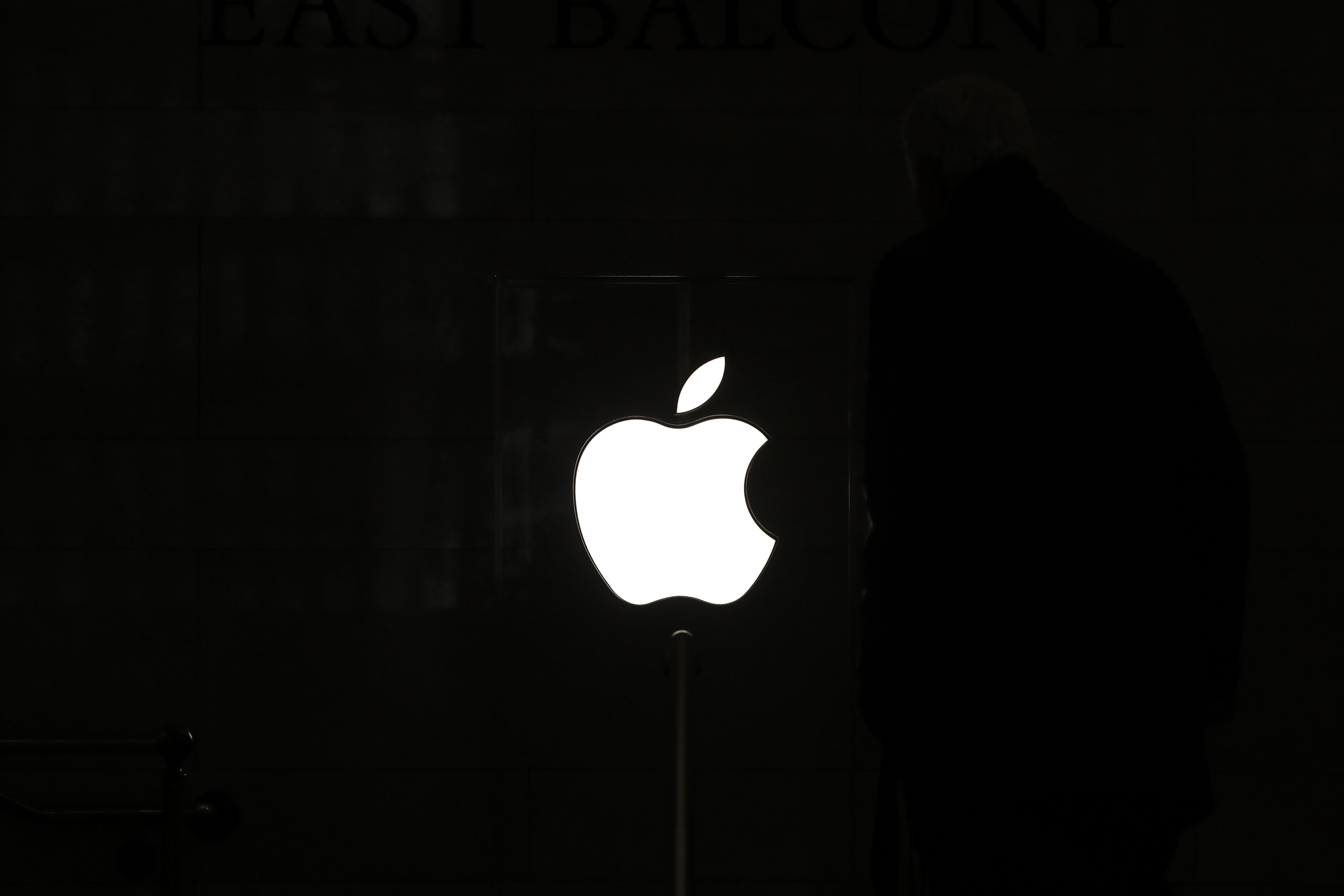 Apple Is Doubling Down on Privacy