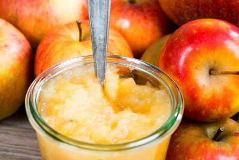 Best Applesauce Recipe