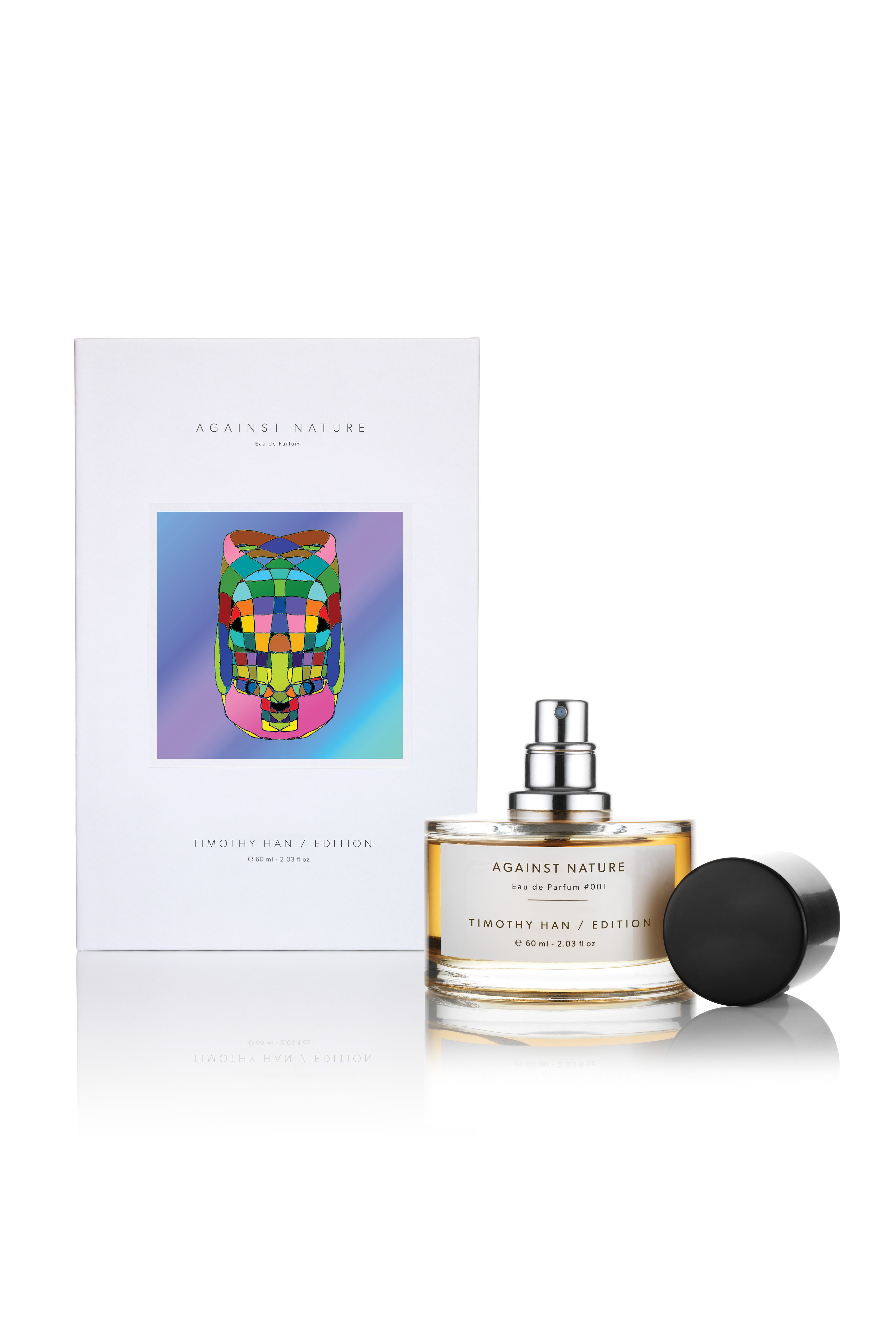 11 Best Winter Perfumes For 2018 Best Winter Scents And Fragrances