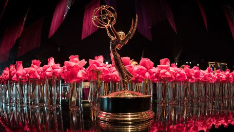 7 Things You Can't Miss at the Primetime Emmys