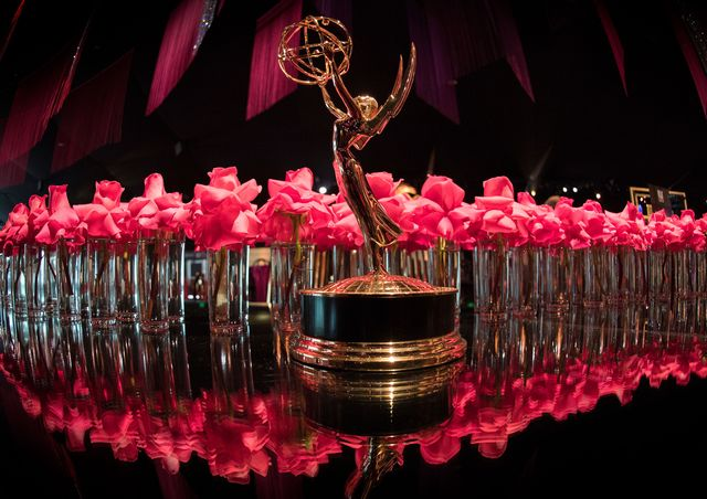 us entertainment emmy awards preview