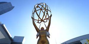 70th Emmy Awards Press Preview