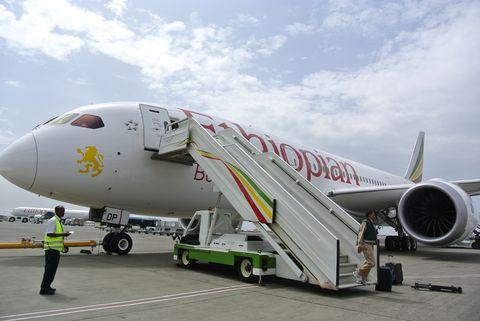 ETHIOPIA-US-AEROSPACE-REGULATE-COMPANY-BOEING