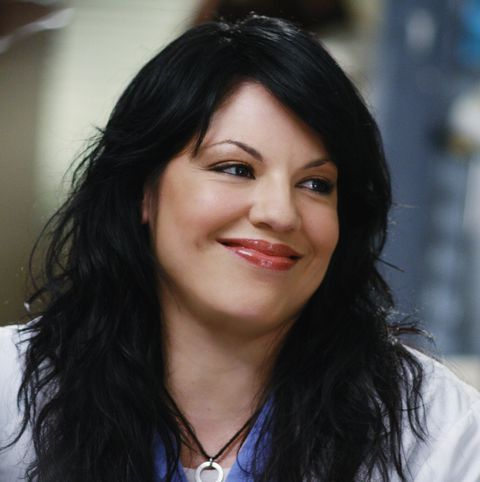 Sara Ramirez Hints She\'s Could Come Back to \'Grey\'s Anatomy\' As Dr ...