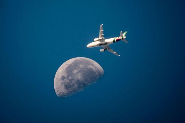 italy aviation alitalia features