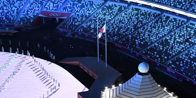 oly 2020 2021 tokyo opening