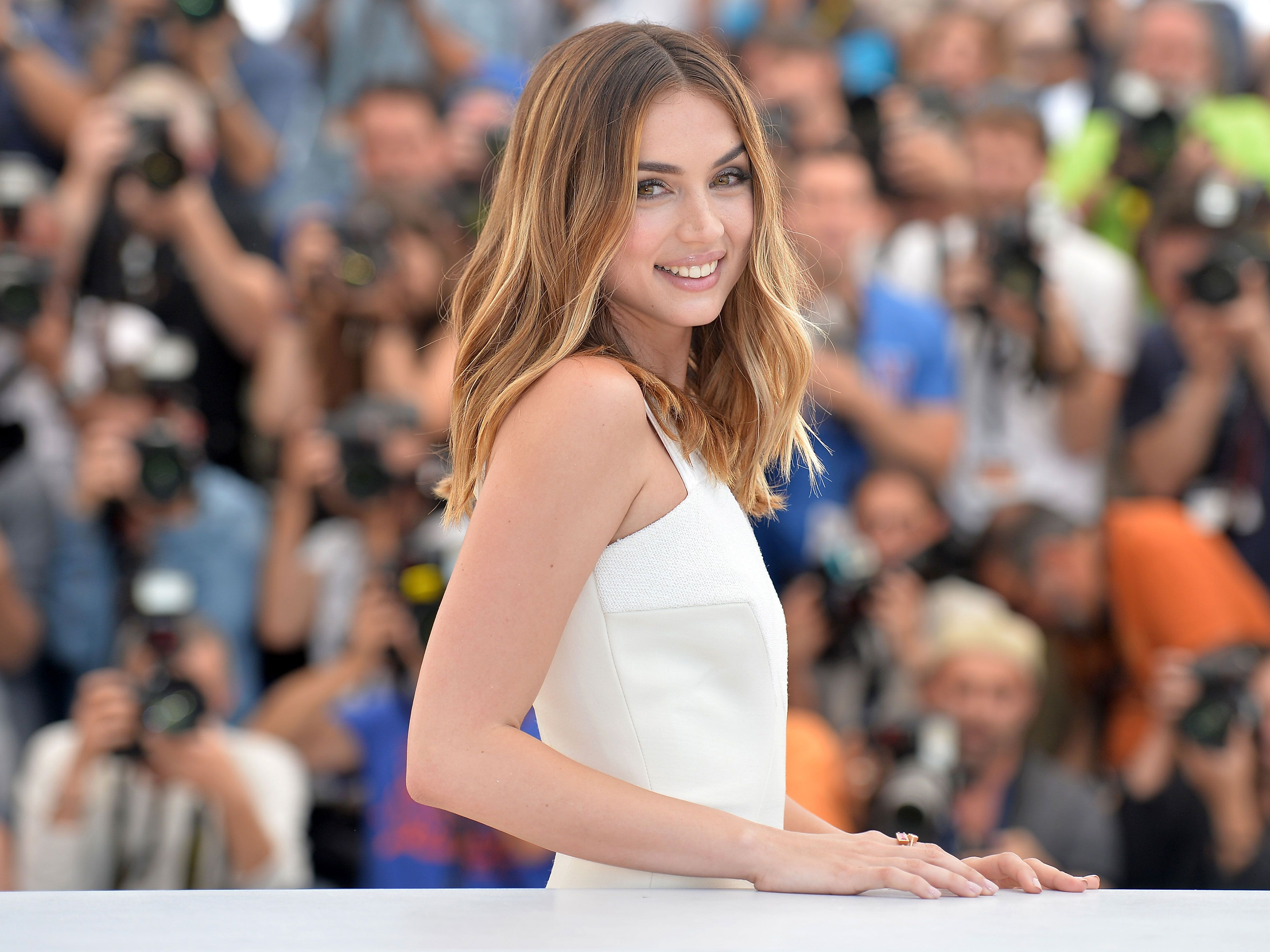Pictures Ana de Armas nude (19 foto and video), Pussy, Hot, Twitter, in bikini 2019