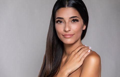 así son las aspirantes a miss world spain 2020 te contamos el perfil completos de todas las aspirantes a este concurso de belleza