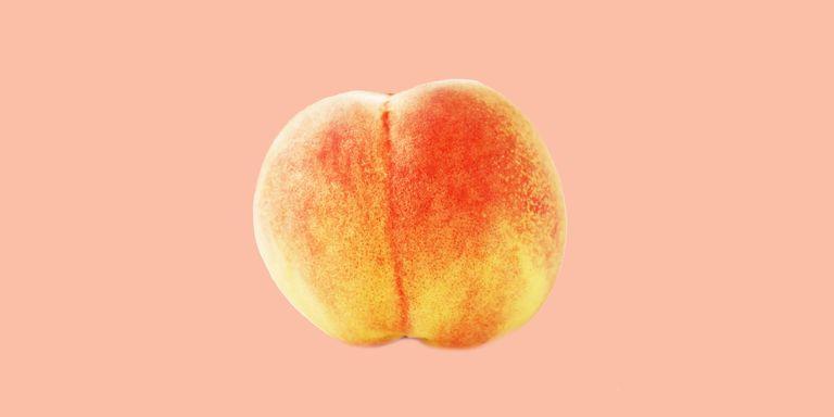 do-anal-sex-hurt-naked-sex