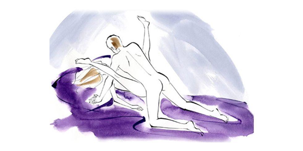 Anal Sex stillinger darmowe porno zdjecia