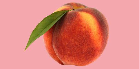 Fruit, Peach, Leaf, Orange, Plant, Food, Peach, Accessory fruit, Mabolo, Ebony trees and persimmons,