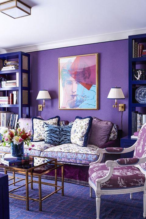 What Is An Analogous Color Scheme Analogous Color Scheme Room Ideas