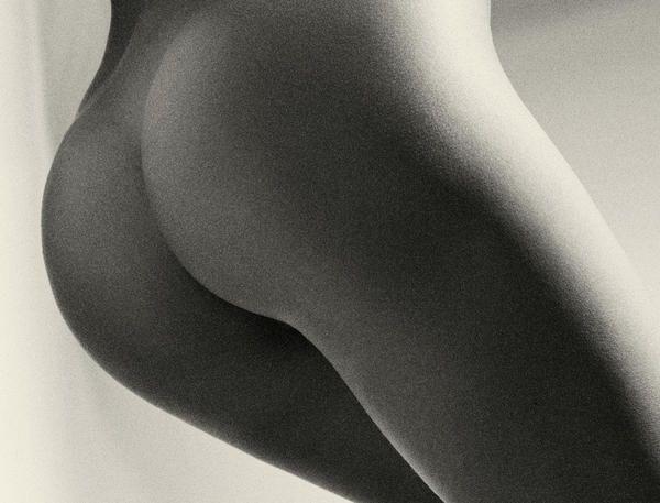 Il sesso anale spiegato con i consigli di Gwyneth Paltrow