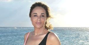Ana María Aldón podría tener que abandonar 'Supervivientes' por un juicio