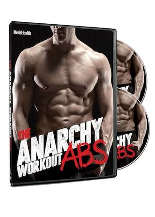 22 best ab exercises for men to strengthen the core for