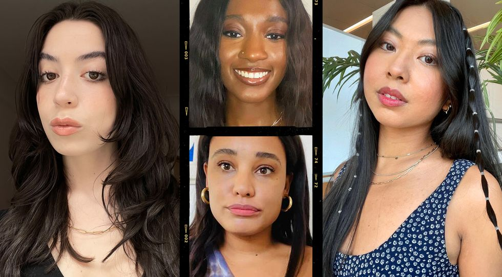 Here's What ELLE Editors Really Think of Anastasia Beverly Hills's First Concealer