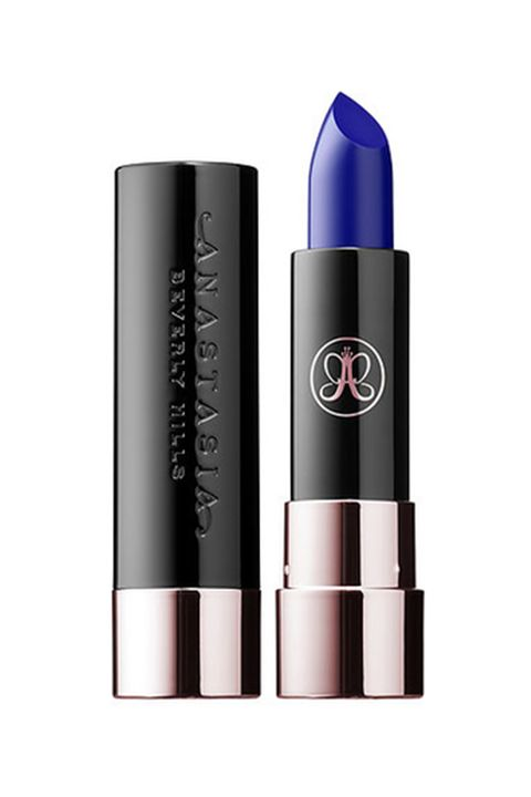 Product, Violet, Lipstick, Beauty, Pink, Purple, Lip care, Cosmetics, Liquid, Material property,