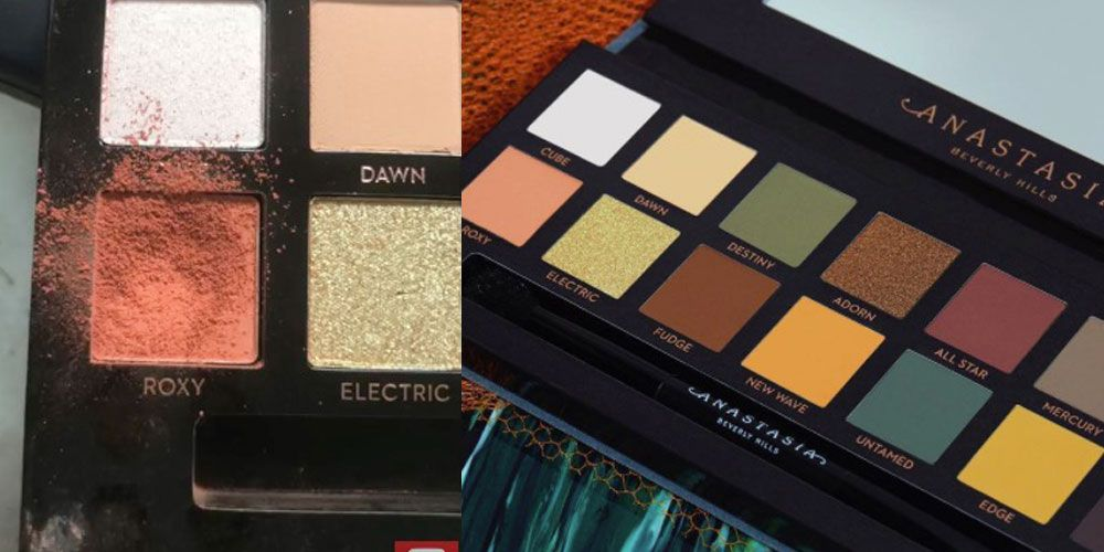 Everything You Need To Know About The Anastasia Beverly