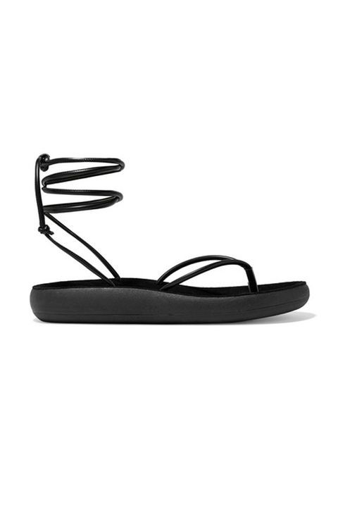 88c6f07c7e097 36 Pairs Of Sandals To Buy This Summer - Summer Sandals