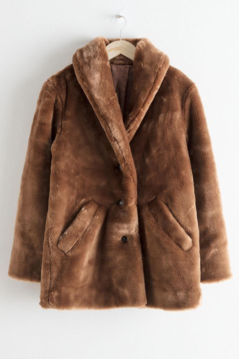 53f7f3e05 Best winter coats 2019 – The best fall coats to buy now