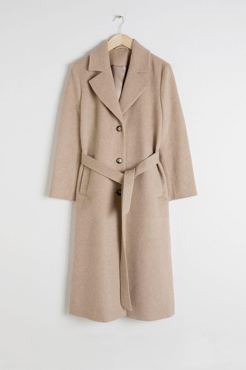 6a2ba5a61 Best winter coats 2019: 100 women's winter coats to buy now