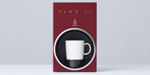Coffee cup, Cup, Cup, Electronic device, Small appliance,