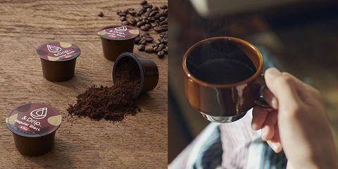Kopi tubruk, Cup, Cup, Drink, Caffeine, Dandelion coffee, Kopi luwak, Coffee cup, Black drink, Turkish coffee,