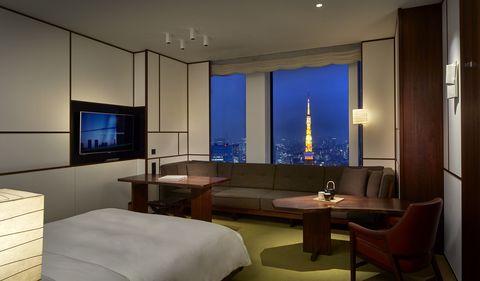 ホテル ワーケーション ステイケーション 定額 長期滞在 プラン 旅館 人気 都内 全国