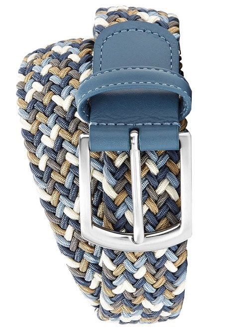 11 Best Belts For Men These Are the Best Belts For Men